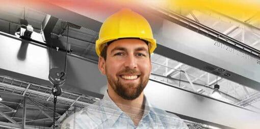 Elektromonteur Jobs – bauleitende Funktion