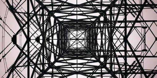 Netzelektriker Jobs – dieser Job ist elektrisierend und bildet Sie weiter