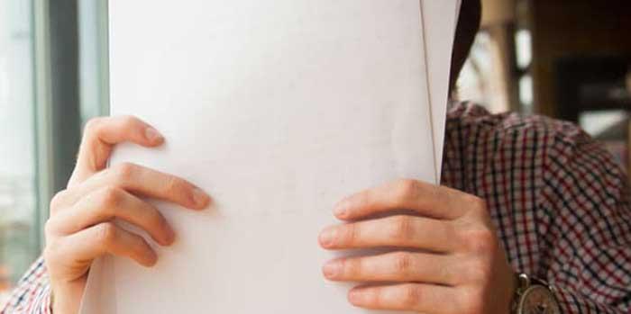 Stellenvermittlung mit Vertrauen und Diskretion