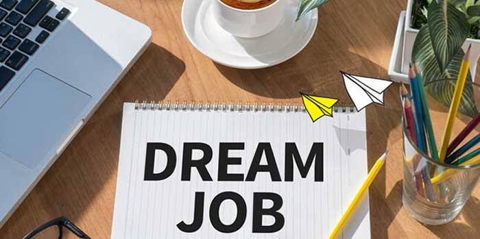 Welcher Arbeitgeber ist der Richtige für Sie?